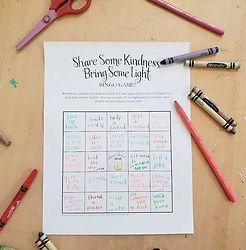 Bingo-ShareSomeKindnessBringSomeLight-Ap