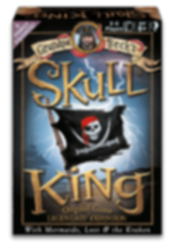 3D Box Skull King.png