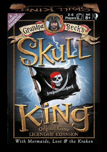 3D Box Skull King.png