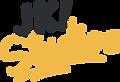 JKStudios_logo.png