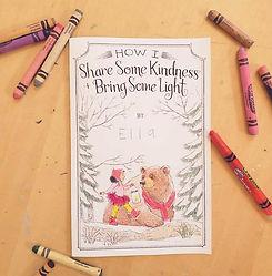 KindnessBookletCovert-ShareSomeKindnessB