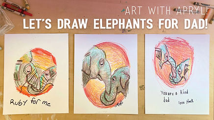 Thumbnail-Imag-Elephants.jpg