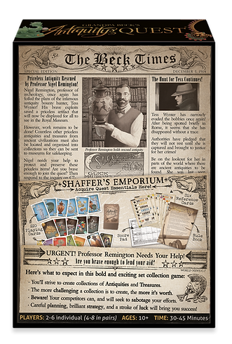 AntiquityQuestBoxBack-190903.png