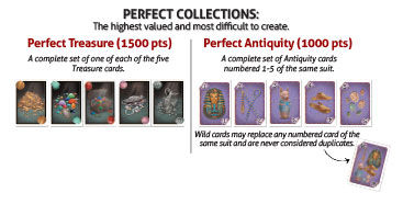Antiquity-Quest-Perfect-Collections.jpg