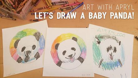 Thumbnail-Image-BabyPandaArtWithApryl.jp