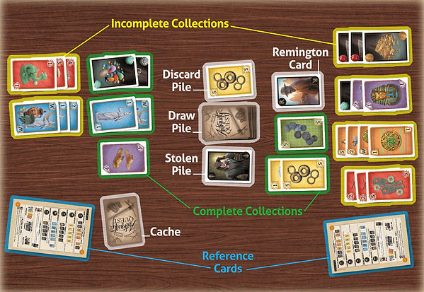 Antiquity-Quest-Completing-A-Collection-