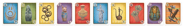 Antiquity-Quest-Numbered-Antiquities.jpg