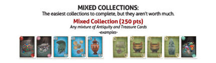 Antiquity-Quest-Mixed-Collections.jpg