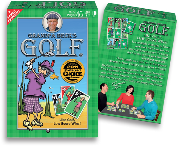 Golf-front-and-back.png