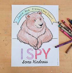 I-Spy-Kindness-ShareSomeKindnessBringSom