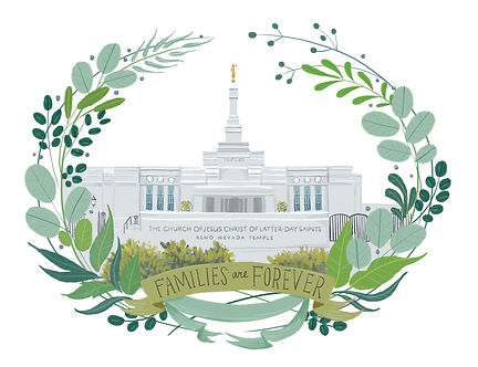 wreath temple final 180111.jpg