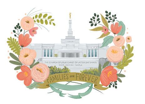 flower temple final 180111.jpg