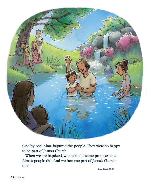Alma-Baptizes-Many-2-AprylStott