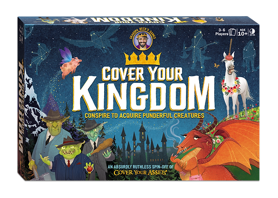 Cover-Your-Kingdom-box-top-190522---3D-f