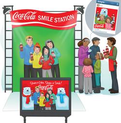 Smile-Station---Apryl-Stott.jpg