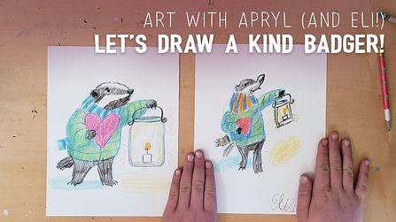 Thumbnail-EliBadger-ArtWithApryl.jpg