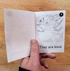 Tiny-Kindness-Book---Apryl-Stott.jpg