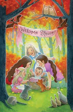 Stevie-Baby-Announcement-Apryl-Stott.jpg