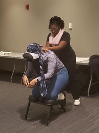 Miloh Chair Massage event.jpg