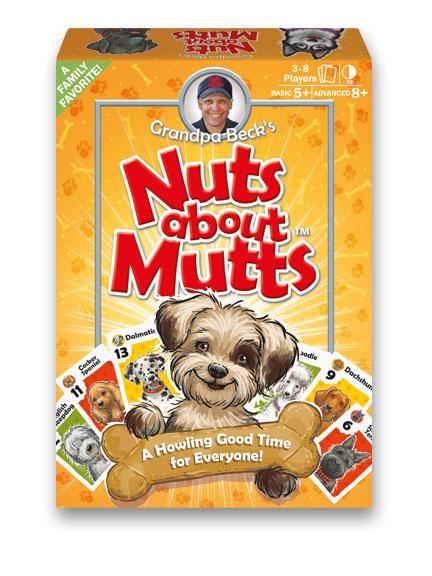 NutsAboutMuttsBox.jpg