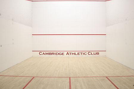 squash courts (2).JPG