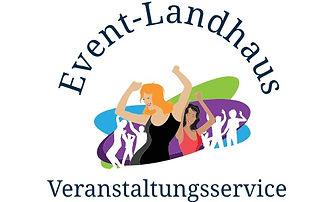 Event-Landhaus, Logo