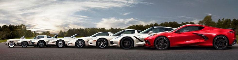 Corvette Banner.jpg