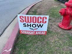SWOCC.jpg