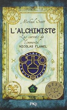Nicolas Flamel T1.jpg