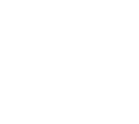 Uniform Icon (1).png