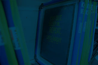 Screens Color Blue.jpg