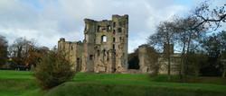 ashby_castle11.jpg