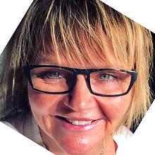 Ginette Faucher.jfif