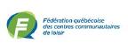 logo-fqccl.png