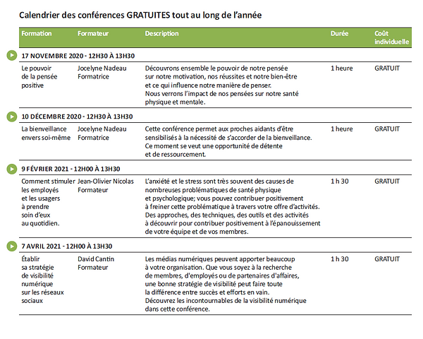 calendrier_conférence.PNG