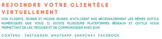Clientèle virtuelle.png