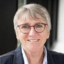 Ann Ruel.jfif