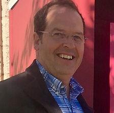 Martin_deschênes_(2).jpg