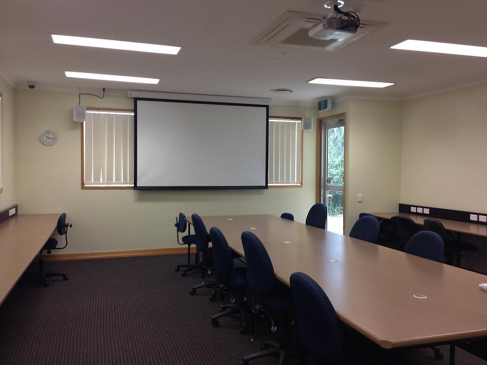 Training Room.2.jpg