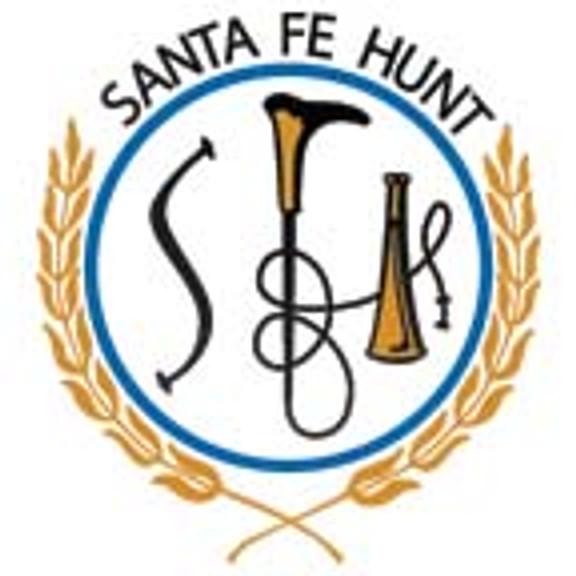 Santa Fe Hunt's General Meeting 2020