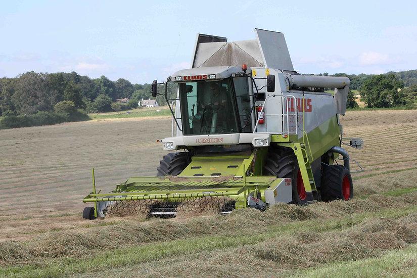 Landbrug_bund.jpg
