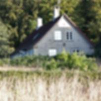 SkovlystA_stuehus.fra.syd.jpg
