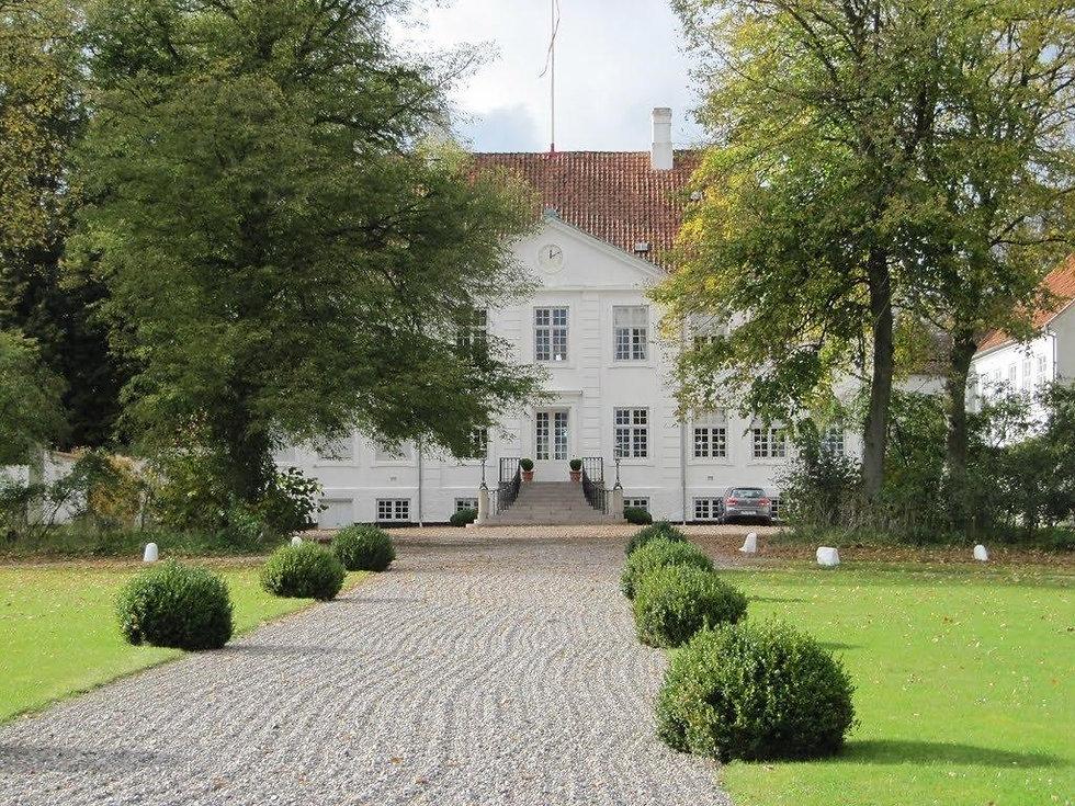 petersgaard-herregaard-taarnur_184.jpg