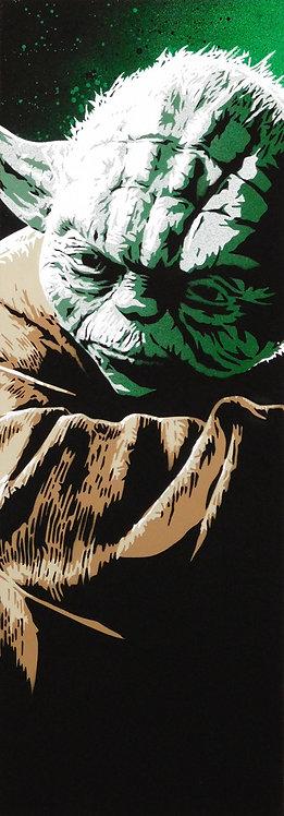SW Yoda