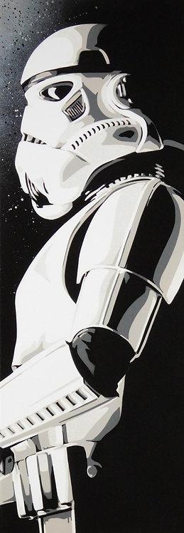 SW Storm Trooper