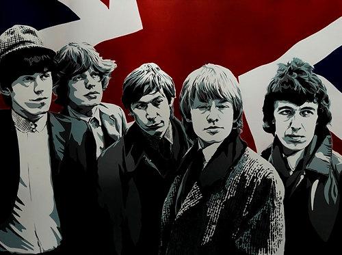 Rolling Stones OG