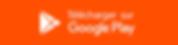 application google play android monsherif rassurer alerter
