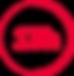 1200px-Logo_13h_2019.svg.png