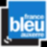 France_Bleu_Auxerre_logo.svg.png