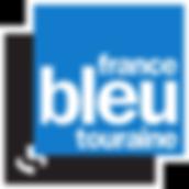 langfr-800px-France_Bleu_Touraine_logo_2